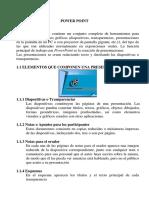 MANUAL POWERD POINT.pdf