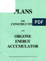 orgone-energy-accumulator-plans_compressed.pdf