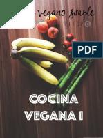 Cocina Vegana 1.pdf
