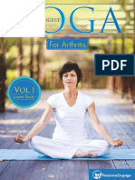 Arthritis_Booklet_Vol_1.pdf