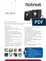 Catalogo-de-Nobreak-SMS-Net-4-plus-700-e-1400-VA-(23300-110417).pdf