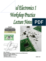 2014 Lecture 3 Notes (1)