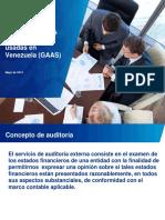 Distintas normas de auditoria usadas en Venezuela GAAS.pdf