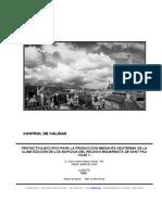 Documentos an VII Control Calidad Ed2af8b2