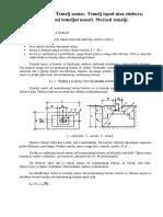 Temelji.pdf