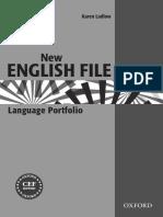 nef_preint_cef_language_portfolio.pdf