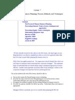 HRP imp.pdf