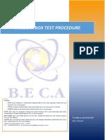 Vaccum Box Procedure API 650 OK[1]