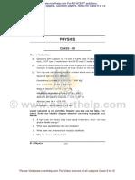 PhysicsQuestionPaper2013.pdf