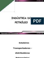 02-Aula Industria Do Petroleo