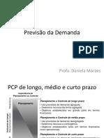 174197-Previsão_da_Demanda.pdf