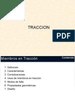 Traccion1