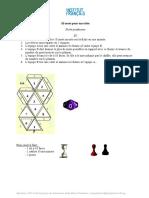 10_mots_pour_une_ideeB2.doc