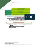 Tema_6._Nuevas_tecnicas.pdf