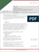 Decreto_92.pdf