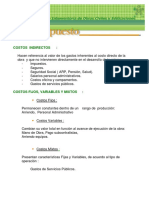 5. ANALISIS DE COSTOS INDIRECTOS.pdf