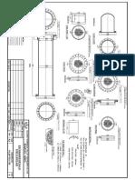 PLSP_TDI_150_REV-0_A2_MNP_E-6303 A B