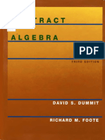 185387644-Dummit-and-Foote-Abstract-Algebra-Third-Edition.pdf