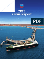 2015 Chevron Annual Report.pdf