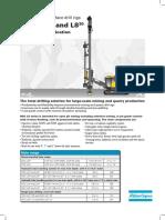 Atlas Copco ROC L8 specifications.pdf
