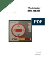OMC-138-139_manual_en_v1.10_