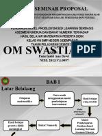 Putu Indri Ana Dewi (0097)