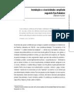 Poiesis_13_iconicidade.pdf