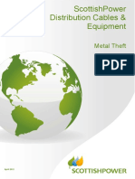 ScottishPower_cables_equipment_metal_theft.pdf