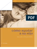 Guia TOC padres.pdf