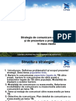 20080324_strategie_comunicare_03211355 (1)