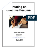 Creating_an_Effective_Resume.pdf