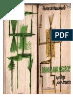 Abdias-Do-Dramas-Para-Negros-e-Prologo-Para-Brancos.pdf
