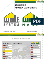 Pichler_Udine-20141217193131