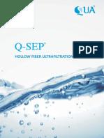 Q SEP Brochure