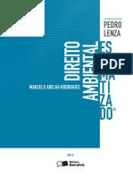 Meio Ambiente - Difuso.pdf