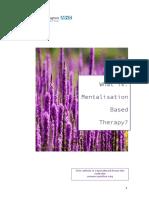 What is Mbt PDF a4 Version Jan 2015