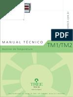 Manual TM - 4.16-pt
