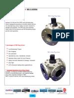 FRP Plug Valves.pdf