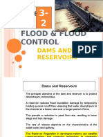 Chapter 3_2Dams and Reservoirs