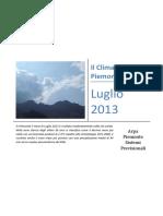 Rapporto_Luglio2013