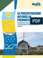 le precipitazioni intense in piemonte.pdf
