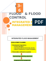 Chapter 3_6Integrated Flood Management