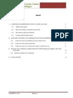 FUNDAMENTOS - Cuerpo Final