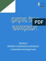 tissue mangment 1.pdf