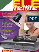 tur TELE-satellite 1007