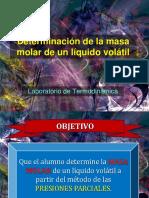 PRESENTACION_MASA_MOLAR_28641.pdf