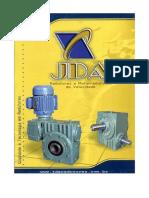 CATALOGO JDA.pdf