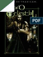 Tradition Book Celestial Chorus (Revised) (4665) EU.pdf