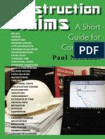 Construction Claims A Short Guide for Contractors.pdf