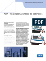 8-AWA_all_Esp.pdf